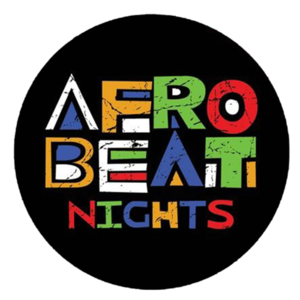 Afrobeatnights